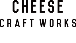 【CHEESE CRAFT WORKS 淀屋橋】